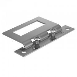 Aluminium Picture Frame Hanger