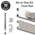 All-In-One Kits