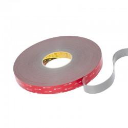 3M VHB Tape 12mm - 100cm