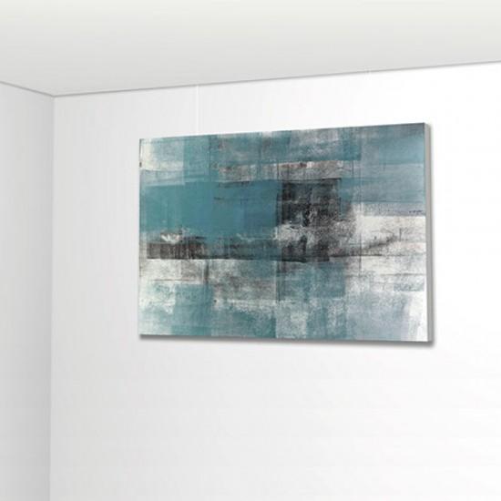 Shadowline Drywall White 250cm - 9.5 mm Plasterboard