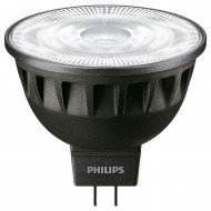 Philips Master LED 6.5W  3000K Warm White
