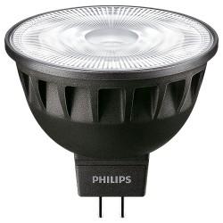 Philips Master LED 6.5W  2700K Extra Warm White