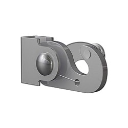 Anti-theft Clamping Hook ▪ 60kg