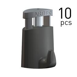 Micro Grip 2mm ▪ 20kg - 10pcs