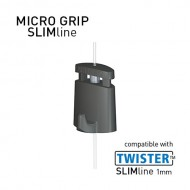 Micro Grip Slimline ▪ 10kg